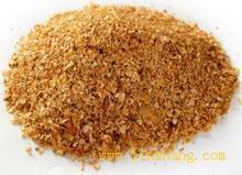 旺川求购:玉米、大豆、次粉、豆粕