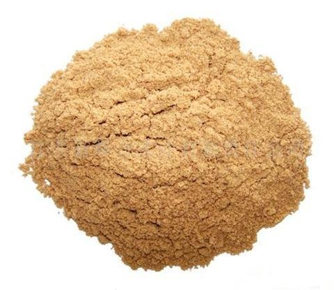 求购玉米高粱大豆米糠等饲料原料